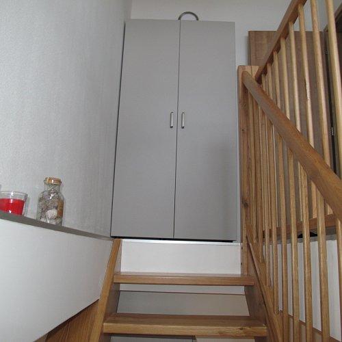 Apartmány - Dolní Morava - Apartmán 15 - 36