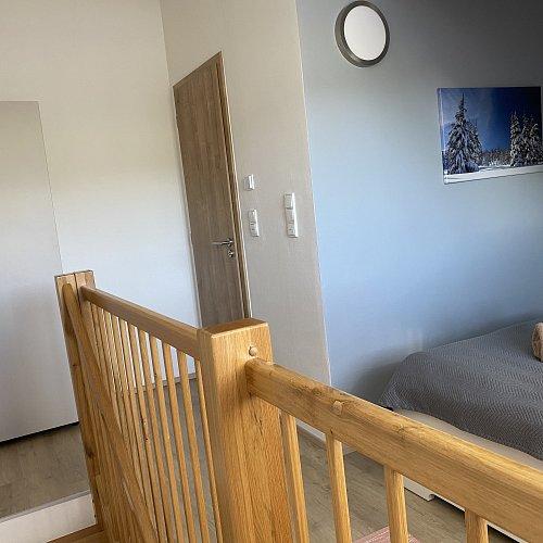 Apartmány - Dolní Morava - Apartmán 15 - 123