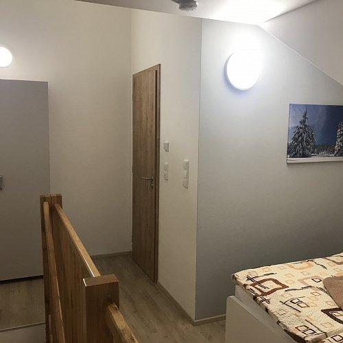 Apartmány - Dolní Morava - Apartmán 15 - 97