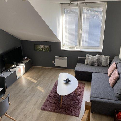Apartmány - Dolní Morava - Apartmán 15 - 116
