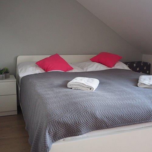 Apartmány - Dolní Morava - Apartmán 15 - 40