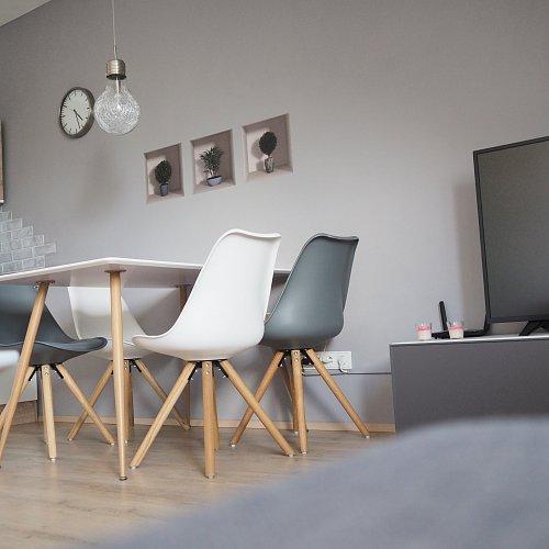 Apartmány - Dolní Morava - Apartmán 15 - 41