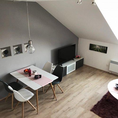Apartmány - Dolní Morava - Apartmán 15 - 28