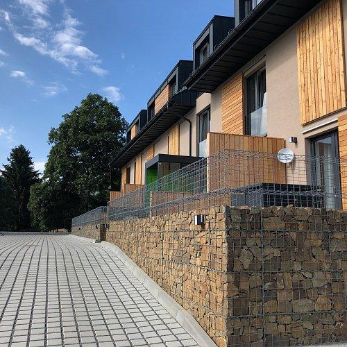 Apartmány - Dolní Morava - Apartmán 15 - 112